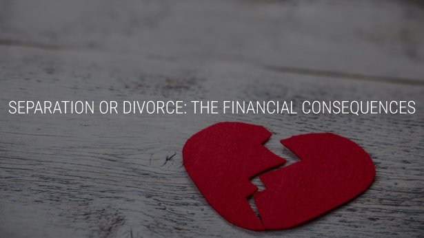 Argent_direct_separation_or_divorce_the_financial_consequences