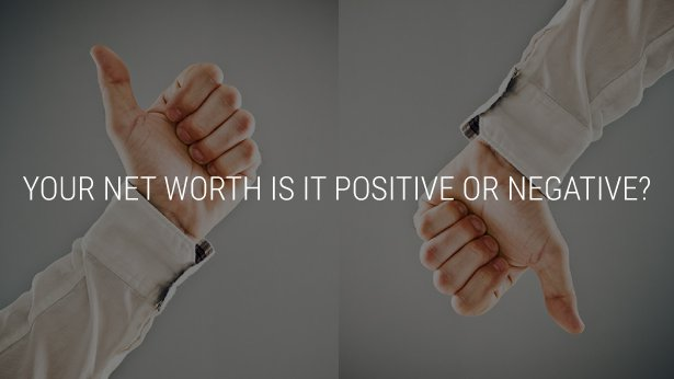 Argent_direct_your_net_worth_is_it_positive_or_negative